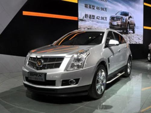 2012款 3.0L 舒适型