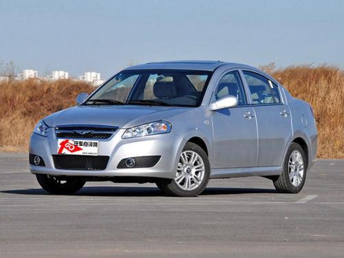 2012款 1.6L CVT豪华型