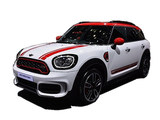 MINISUV-MINI JCW COUNTRYMAN