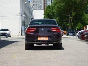 DS 5LS优化高达2.2万元 广州现车充足