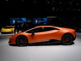 Huracan 2017款   Performante_高清图11