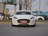 Rapide 2017款  6.0L S_高清图2