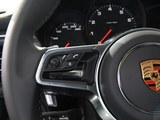 Macan 2018款    2.0T_高清图4