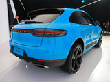 Macan 2018款    2.0T_高清图5