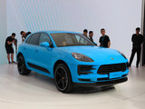 Macan 2018款    2.0T_高清图3