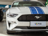 Mustang 2020款   2.3L EcoBoost_高清图3