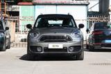 MINI COUNTRYMAN 2019款   2.0T COOPER S ALL4 艺术家_高清图5