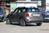 MINI COUNTRYMAN 2019款   2.0T COOPER S ALL4 艺术家_高清图3