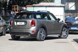 MINI COUNTRYMAN 2019款   2.0T COOPER S ALL4 艺术家_高清图1