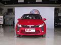 2011款 吉利SC5-RV 1.5L 炫酷版